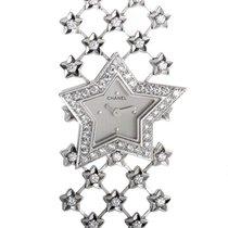 Chanel Poussière d'Étoile Comète Ladies Watch J2357