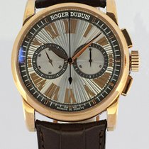 Roger Dubuis Hommage RDDBHO0569