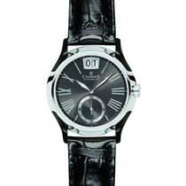 Charmex Herren-Armbanduhr St.Tropez 2261