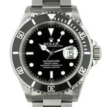 Rolex Submariner scat/gar art. Rb640