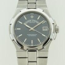 Vacheron Constantin Overseas Automatic Steel 769124