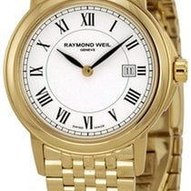 Raymond Weil Tradition 5966-P-00300