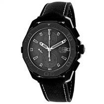 TAG Heuer Aquaracer Cay218b.fc6370 Watch