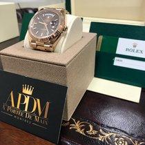 Rolex Day Date 228235 Neuve à Partir de  429€/mois