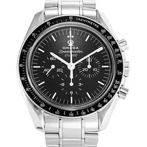 Omega Watch Speedmaster Moonwatch 311.33.42.50.01.001