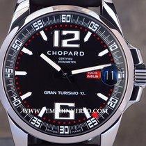 Chopard Mille Miglia Gran Turismo XL box & Paper Chopard...