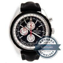 Breitling Chronomatic 1461 Limited Edition A1936002/B963