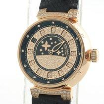 Louis Vuitton Q11C5