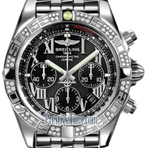 Breitling ab0110aa/b956-ss