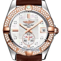 Breitling Galactic 36 Automatic c3733053/a725-2ld