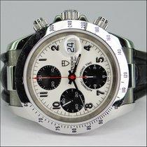 Tudor Prince Date Chronograph Automatik Ref. 79280