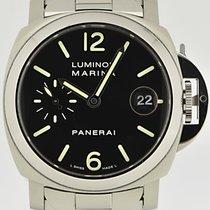 파네라이 (Panerai) Luminor Marina PAM00050