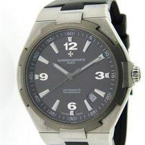 Vacheron Constantin Overseas 47050/000W-9500