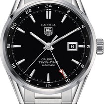 TAG Heuer Carrera Men's Watch WAR2010.BA0723