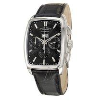 Armand Nicolet Men's TM7 Watch