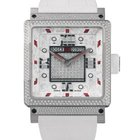 Roger Dubuis King Square Automatic