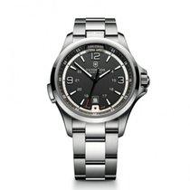 Victorinox Swiss Army Victorinox Timegear Night Vision