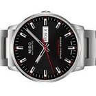 Mido Commander II Gent Automatik Chronometer M021.431.11.051