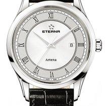 Eterna Artena | 2520.41.55.1258