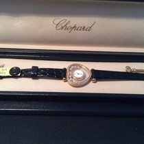 Chopard Happy Diamonds Heart