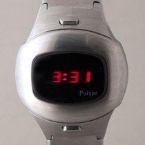 Pulsar Led P4