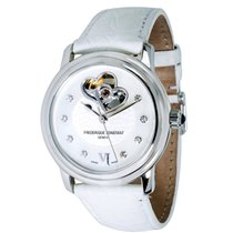 Frederique Constant Double Heart FC-310DH Diamond Women's...