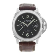 Panerai Luminor  (15603)