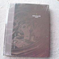 Patek Philippe Uhrenbuch Kollektion 2010-2011