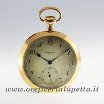 Invicta Pocket watch Tasca