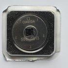 Omega Key - Key opening device.