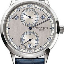 Patek Philippe Complications Annual Calendar 5235G-001