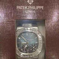 Πατέκ Φιλίπ (Patek Philippe) 5724G-001