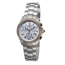 Golana Women's Aura Pro 200 Watch