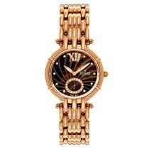 Charmex Women's Pisa Watch