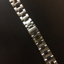 Corum bracelet steel , Fit for admirals cup challenge 44mm