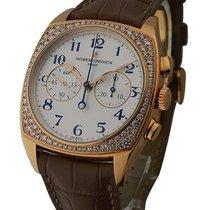 Vacheron Constantin 5005S/000R-B053 Harmony Chronograph Small...