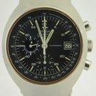 Omega Speedmaster Professional Mark III Automatic
