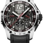 Chopard Classic Racing Superfast Chronograph Mens Watch