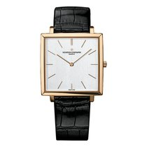 Vacheron Constantin [NEW-OLD-STOCK] Historiques Ultra-Fine...