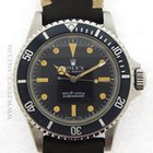 Rolex vintage 1969 Submariner