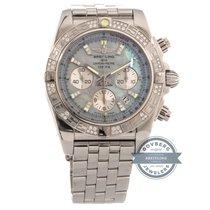Breitling Chronomat 44 AB0110AA/G686