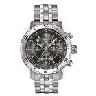 Tissot Men's T0674171105100 PRS 200 Watch