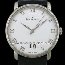 Blancpain Villeret Grande Date Réf.6669-1127-55b