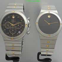 """Zenith El Primero """"De-Luca II"""" Chronograph"""