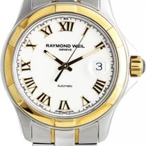 Raymond Weil Parsifal 2970-SG-00308