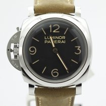 Panerai Luminor 1950 Pam557