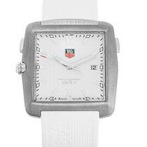 TAG Heuer Watch Golf WAE1112.FT6008