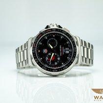 TAG Heuer Formula 1 Professional Ref: WAH111C