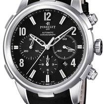 Perrelet Classic Class T Chronograph