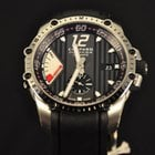 Chopard Classic Racing Superfast Power Control